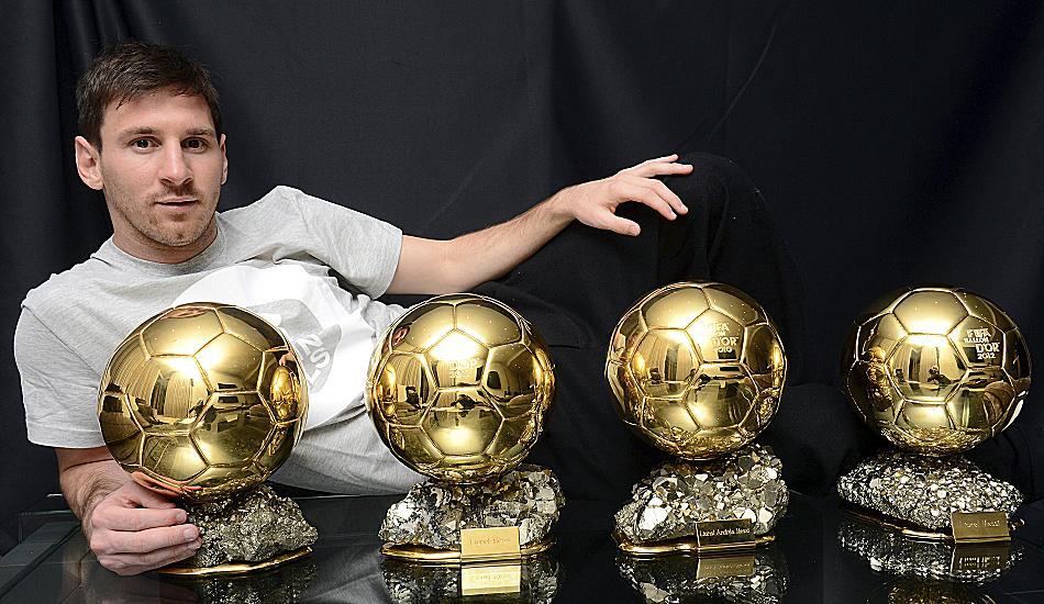 لیونل مسی lionel-messi (تصویر عکس)