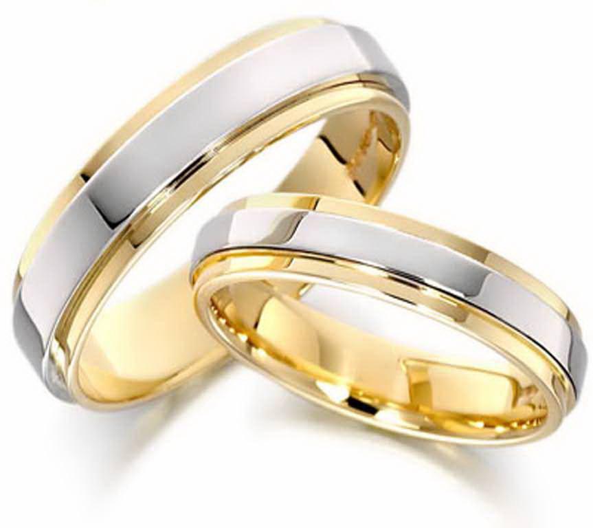 روانشناسی: پیش از ازدواج، مهارت بیاموزید-قسمت دوم