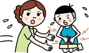 پزشکی: مسمومیت غذایی در مسافرت