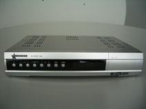 دانلود تمامی نرم افزار های استارست 550 مدل های سوپر و الترا Satellitebank_starsat_550
