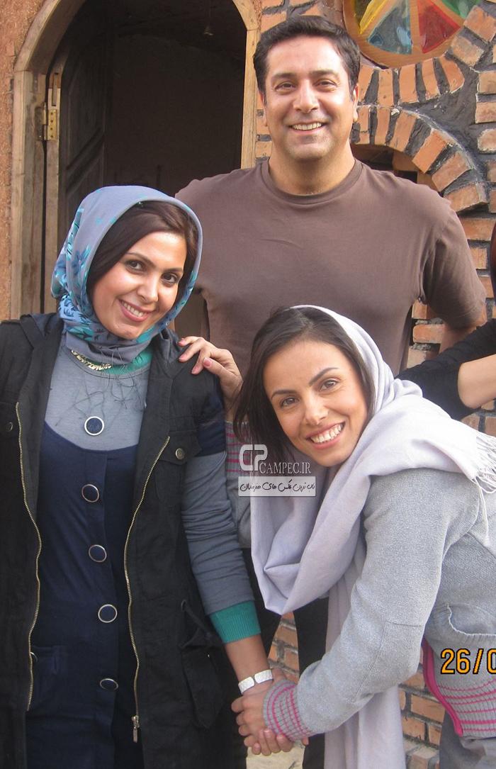 حمید رضا پگاه