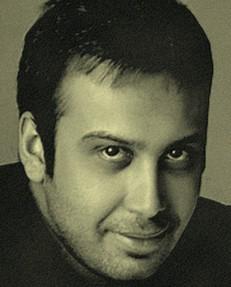 دانلود آهنگ شاد غیر معمولی از محسن چاوشی