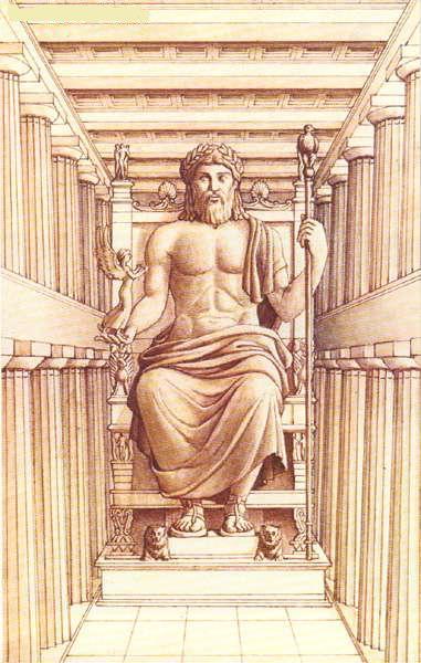 http://s5.picofile.com/file/8118392618/Zeus_statue.jpg