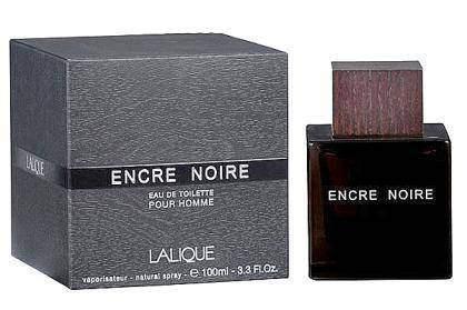 http://s5.picofile.com/file/8118405034/lalique_perfume_encre_noir_edt_100ml_5001003_0.jpg