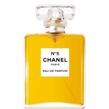 http://s5.picofile.com/file/8118405384/%D8%A7%D8%AF%DA%A9%D9%84%D9%86_Chanel_N_5.jpg