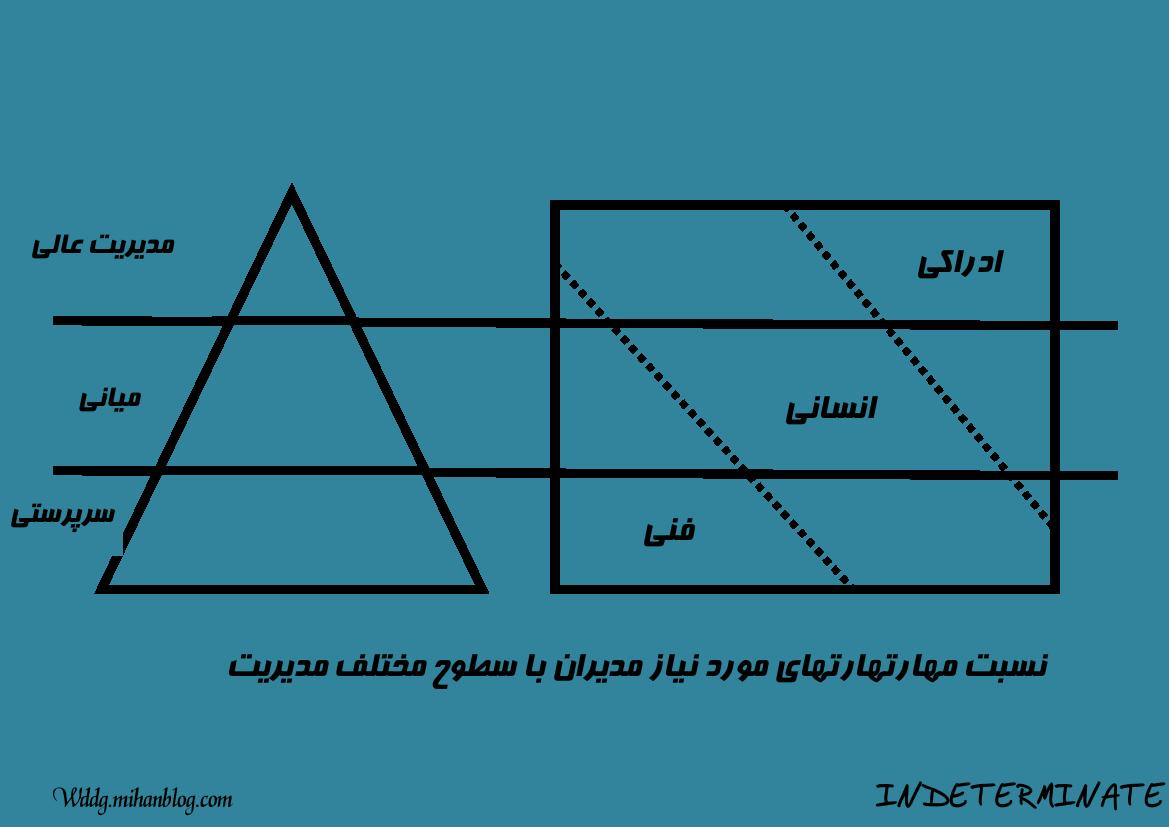 http://s5.picofile.com/file/8118662984/Arshiv90F_5_.jpg