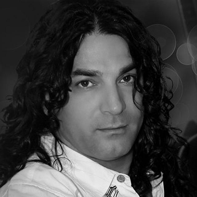 Carlo Venti – Chera Rafti