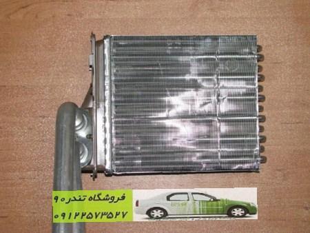 قیمت رادیاتور کولر ال 90