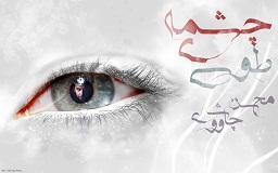 پوستر چشمه ی طوسی