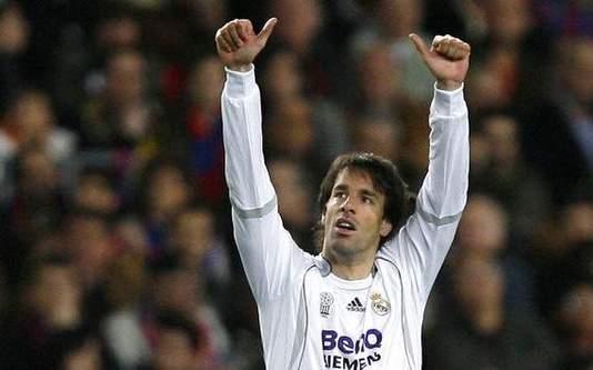 نیستلروی : بورسیا در بازی برگشت با همه قوا می آید