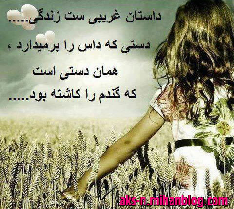 aks_n_mihanblog_com.jpg