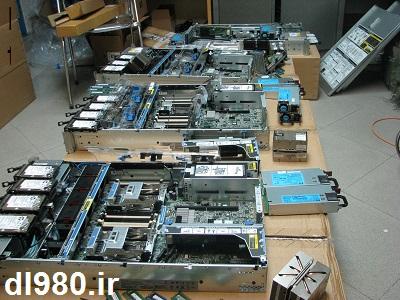 hp%D8%B3%D8%B1%D9%88%D8%B1 - نمايندگي, اچپي,  dl380g9, server, hp, سرور, سرور hp, hp سرور, G9, سرورML310, DL380G9, DL380G8,
