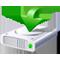 http://s5.picofile.com/file/8119109434/%D8%AF%D8%A7%D9%86%D9%84%D9%88%D8%AF.png