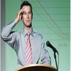 روانشناسی: تأثیر معکوس تنش در بهره هوشی مردان و زنان