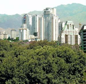 عکس تهران+http://bjah.blogfa.com/post-66.aspx