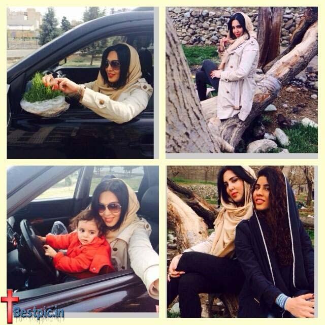 www_Bestpic_in_bazigaran_8_.jpg