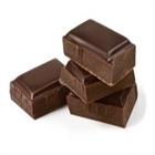 تغذیه: شکلات بخورید و از چاق شدن نترسید!