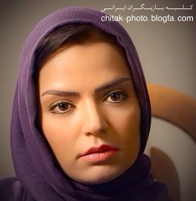pics photos   ax bazigaran zan irani photos and