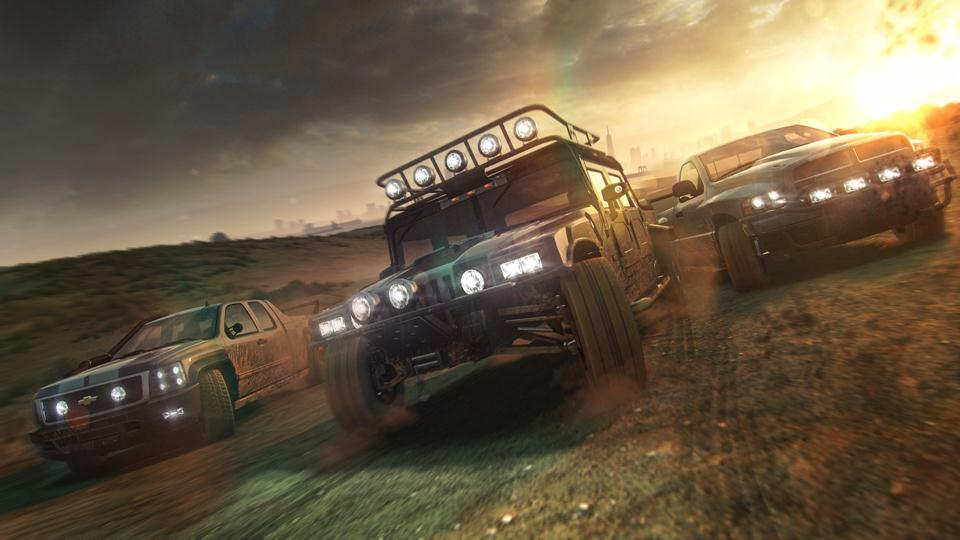 http://s5.picofile.com/file/8119488218/THECREW_March14_Screenshot_GreatLakes.jpg