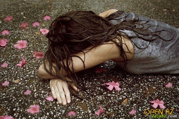دلنوشته های یه دختر بهاری...