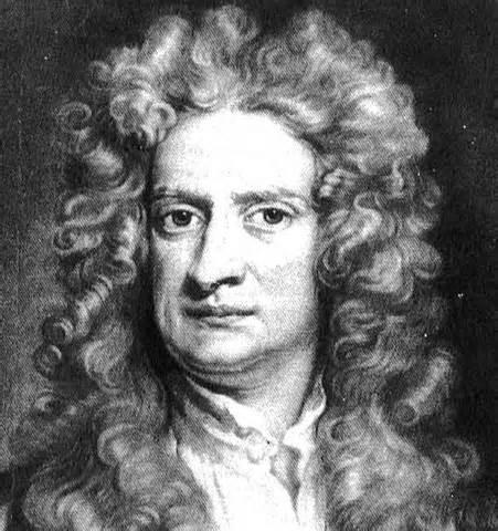 http://s5.picofile.com/file/8119613850/Isaac_Newton.jpg