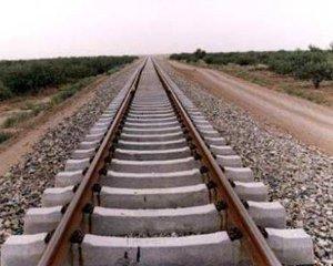 قطار برازجان