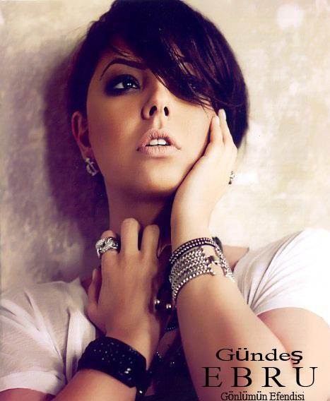 دانلود آهنگ جدید شاد ترکی استانبولی