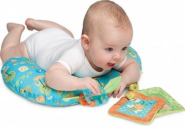 http://s5.picofile.com/file/8120001392/cache_500_378_0_100_100_Tummy_time_looking_up_copy.jpg