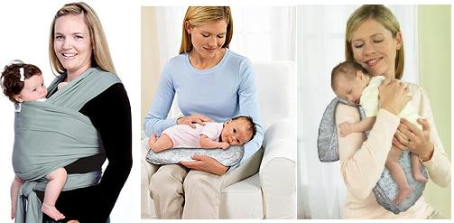 http://s5.picofile.com/file/8120006900/moby_baby_wrap_carrier_3577553_01%DB%8C.jpg