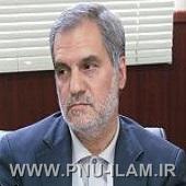 سید ابوالحسن ترابی