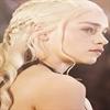 عکس های Emilia Clarke
