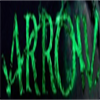 دانلود فصل چهارم سریال Arrow
