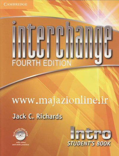 www.majazionline.ir