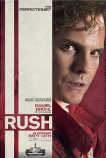Rush nl1 انلود سینمایی دیدنی کوه سرد سری 3