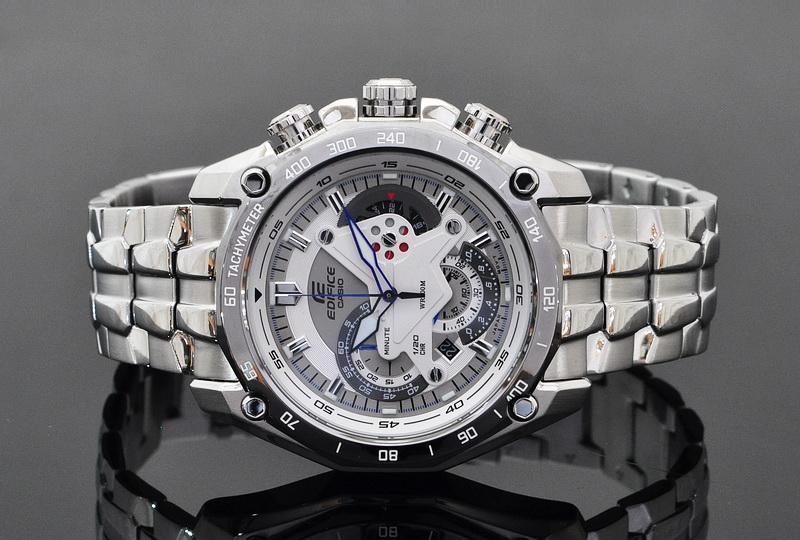 خرید ساعت کاسیو 550