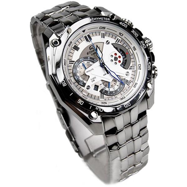 ساعت مردانه کاسیو EF - 550