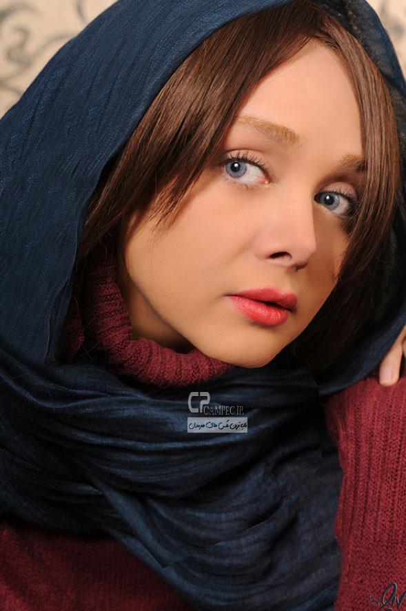 http://s5.picofile.com/file/8120489818/shohre_ghamar_kamoone_3_.jpg