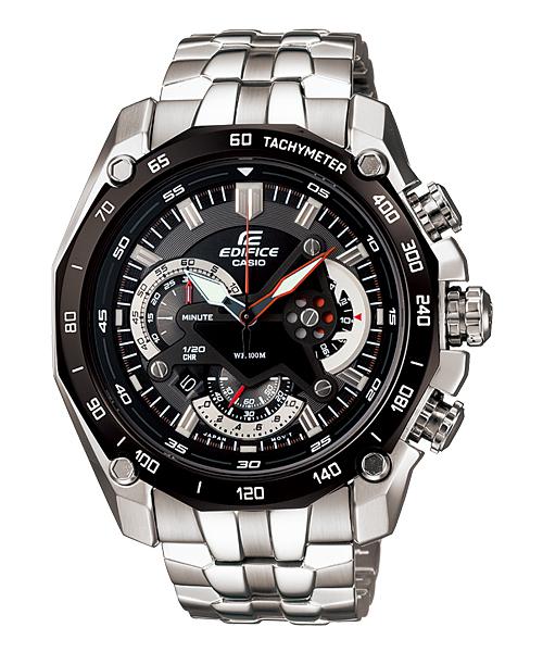 خرید ساعت مچی مردانه EF 550