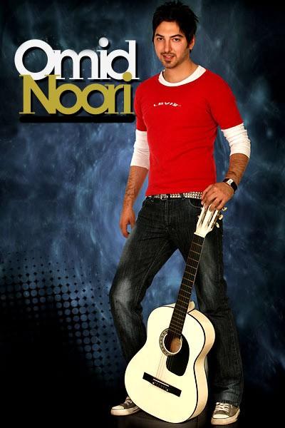 http://s5.picofile.com/file/8120508484/Omid_Noori_ghadimusic_.jpg