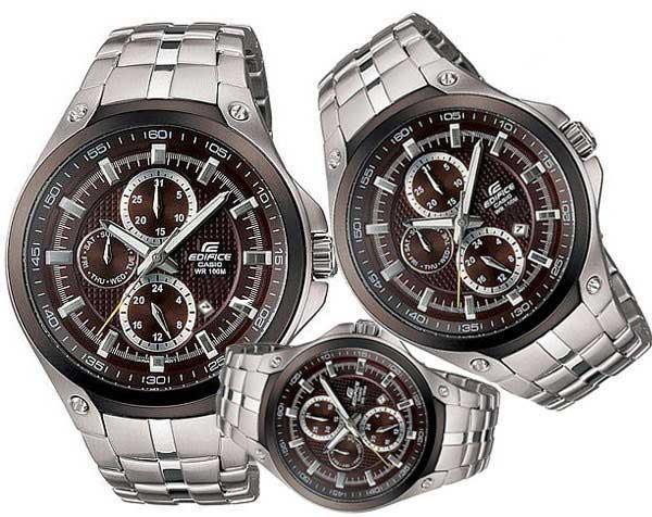 ساعت مچی مردانه ارزان