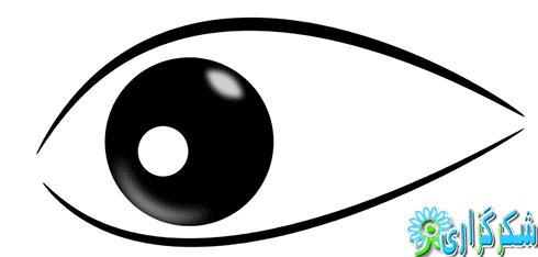 چشم_درمان چشم و هم چشمی_چگونه کاهش دهیم