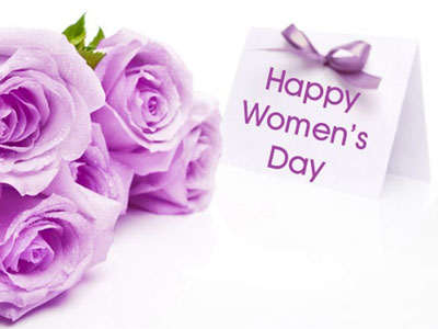http://s5.picofile.com/file/8120689584/women_day_greeting_cards5.jpg