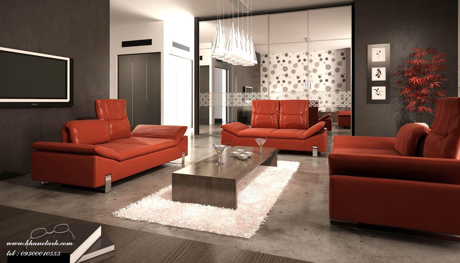 loxblog com. Black Bedroom Furniture Sets. Home Design Ideas