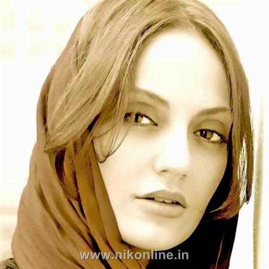 عکس های جدید مهناز افشار