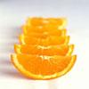 دانلود کلیپ تصویری طرز تهیه ی خورشت پرتقال