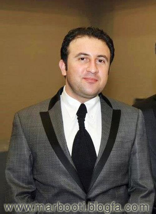 http://s5.picofile.com/file/8121128884/dr_Bahram_Firouzi_1.jpg