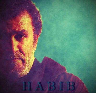 Habib - Dokhtare Baba
