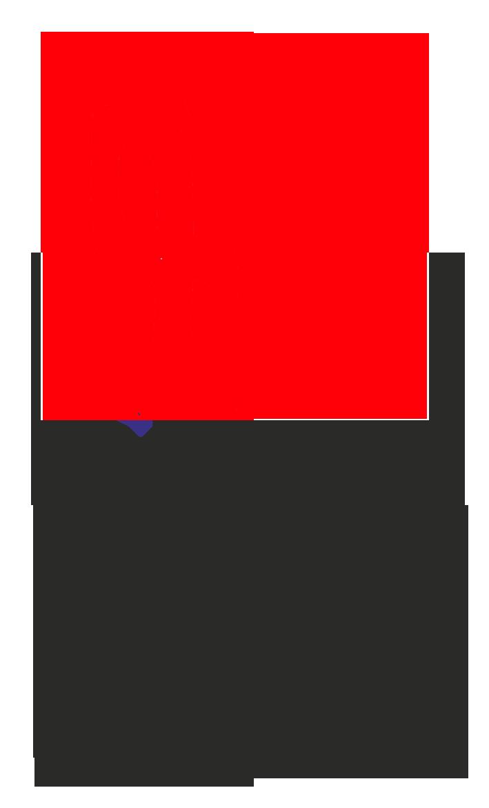 [تصویر:  tibf_logo27.png]