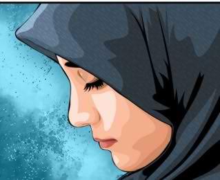 انتقاد استاندار قم از گشت ارشاد: نمی توان کسی را به زور وادار به حجاب کرد!