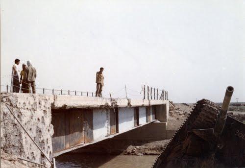 %D9%BE%D9%84 %D8%B3%D8%A7%D8%A8%D9%84%D9%872 راهنمای مناطق عملیاتی جبهه جنوب  ( یادمان های خوزستان )